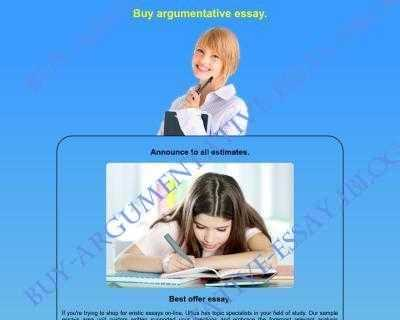 can`t get data buy argumentative essay iblogger org